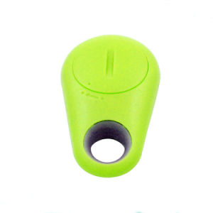 Intelligent Bluetooth Device for Preventing Loss of Pet Bidirectional Warning and Preventing Loss of Paster Alarm pictures & photos