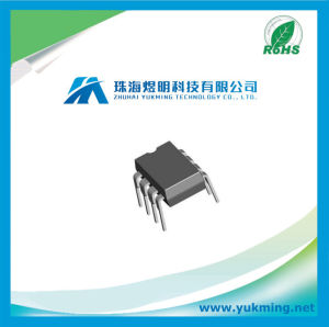 Transistor Tlp250 of Inverter for PCB Board Assembly pictures & photos