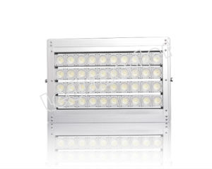 400W Meanwell Power LED Flood Light for Volleyball Court pictures & photos