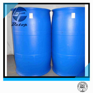 LABSA 96% Linear Acid/Factory Price LABSA pictures & photos