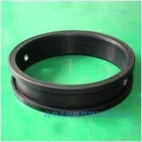 Valve Seat for Pumps pictures & photos