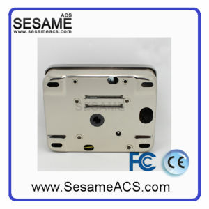 High Safe Fail Secure Electric Control Lock (SEC3) pictures & photos