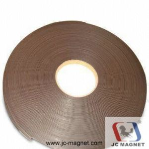 High Quality Flexible Magnet Sheet pictures & photos