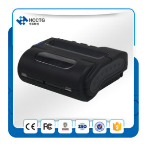 """Android/Ios 3"""" Mobile Bluetooth Thermal Label Printer (HCC-L31) pictures & photos"""