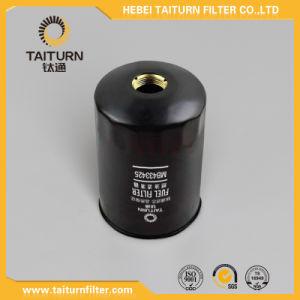Mitsubishi Truck Auto Spare Part Fuel Filter MB433425 pictures & photos