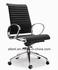 High Back Metal Mesh Ergonomic Office Executive Chair (RFT-A22) pictures & photos