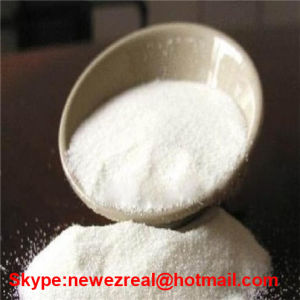 Pharmaceutical Intermediates for Muscle Building CAS No. 58-20-8 Testosterone Cypionate pictures & photos