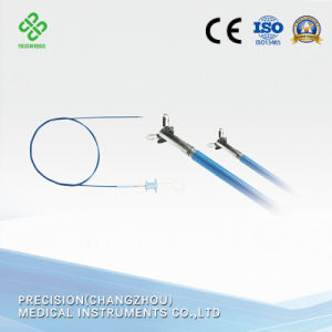 Ce Marked Disposable Endoscopic Biopsy Forceps pictures & photos