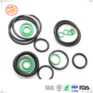 China Made Rubber O Ring Seals for Auto Part pictures & photos
