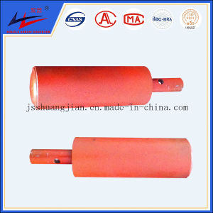 Steel Conveyor Roller and Frame pictures & photos