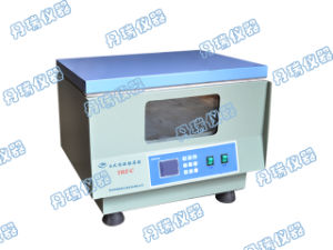 Lab Use Multi-Function Gas Bath Shaker pictures & photos
