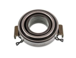 Hydraulic Clutch Release Bearing Auto Bearing MD700257 pictures & photos