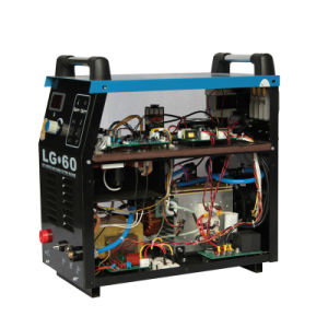 Air Plasma Cutter Price Air Plasma Cutter for Sale pictures & photos