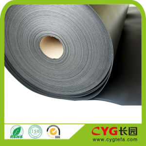 High Quality IXPE XPE Foam PE Foam Material pictures & photos