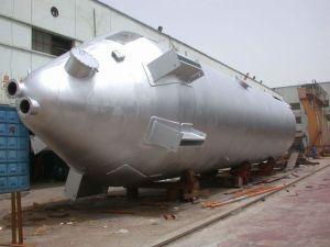 Reactor pictures & photos