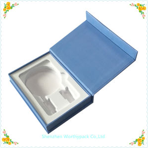 Folding Gift Box with Model Number Wor-812