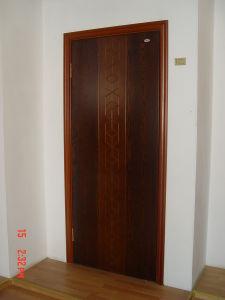 Natural Ash Veneer Door Skins (door skins) pictures & photos