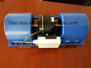 Bus A/C Brushless Blower 24V Hispacold 5300068 pictures & photos
