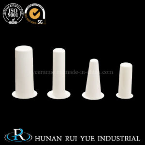 Pyrolytic Boron Nitride Crucibles with ISO9001 Certificated and Favorable Price pictures & photos