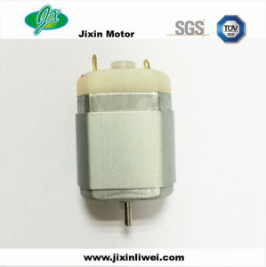 F280-03 12V DC Motor for Car Lock Actuator pictures & photos