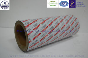 Aluminium Foil for Medical Packaging