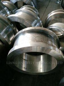 Pellet Ring Die for Pellet Mill/Wood Pellet Machine pictures & photos