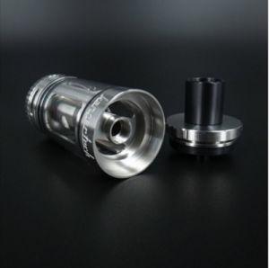 Best Selling Kanger Topbox Mini 4ml Toptank Mini Clearomizer pictures & photos