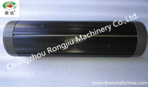 Rongjiu Brand Hot Seller 6inch Tile Type Air Shaft pictures & photos