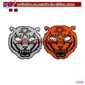 Party Items Halloween Costumes Business Gift Party Mask (C4049) pictures & photos