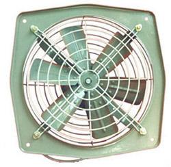 Industrial Ventilation Fan/Metal Fan pictures & photos