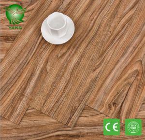 Removable Plastic Indoor Interlocking Floor Tile