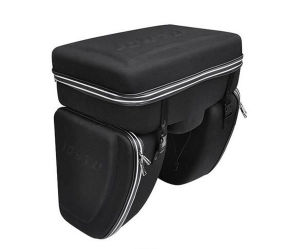 High Quality Bike Bag Waterproof for Men pictures & photos