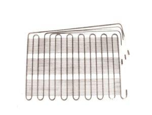 Refrigeration Condenser Wire Condenser pictures & photos