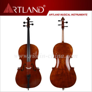 Advanced Cello (AC500) pictures & photos