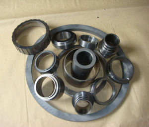Mechanical Seal for Kettle (Alloy products) pictures & photos