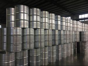 Steel Bitumen Drum Produciton Line pictures & photos