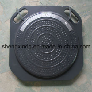 Car Auto Vehicle Wheel Alignment Wheel Aligner Clamp Adaptor Adapter Adaptar Bracket Sx388 pictures & photos