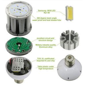 UL ETL Tvu Waterproof 12-150W E26 LED Corn Lamp pictures & photos