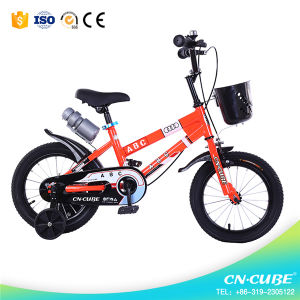 Ce Approved Children Bicycle Kids Bike Supplier/Manufacture pictures & photos