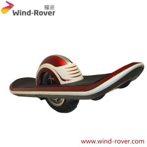 Wind Rover One Wheel Electric Skateboard Kids Hoverboard pictures & photos