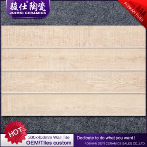 Foshan 300*450 White  Ceramic Wall Tile pictures & photos