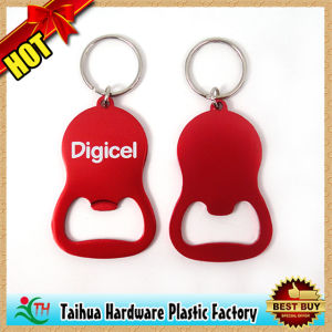 Custom Logo Keychain with THK-004 pictures & photos