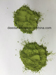 Tea Powder 5000 Mesh pictures & photos