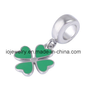 Fashion Charm Four Leaf Clover Jewelry pictures & photos
