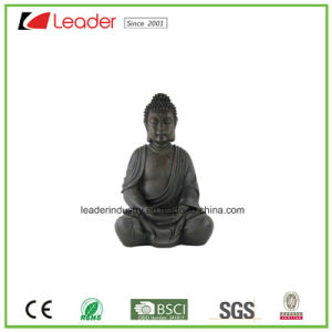 Resin Buddha Garden Statue Decorative for Indoor and Outdoor Decoration pictures & photos