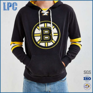 Young Style Customized Hoodies Sweatshirt pictures & photos