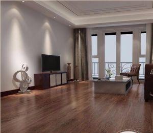 Indoor Use Waterproof Formaldehyde-Free Vinyl Flooring pictures & photos