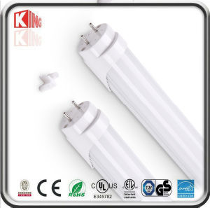 Dimmable 18W LED Tube T8 Light 1200mm 1500mm for Office