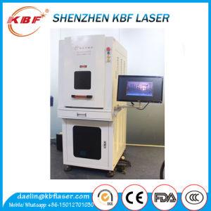UV Precise Laser Cutting Machine for FPC Ceramic Price pictures & photos