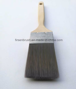 Water Colour Brush Paint Brush Set pictures & photos